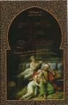 As Mil e Uma Noites (Volume 3 - Noites 710 a 1001) - Joseph-Charles Mardrus, Manuel João Gomes