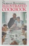 Norman Rockwell: Illustrated Cookbook - George Mendoza