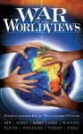 """War of the Worldviews: Powerful Answers for an """"Evolutionized"""" Culture - Ken Ham, Carl Kerby"""