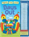 Days Out - Michelle Trowell, Barry Green