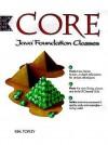 Core Java Foundation Classes - Kim Topley, Gary Cornell, Cay S. Horstmann