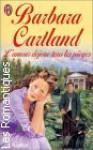 L'amour déjoue tous les pièges (Love Solves the Problem) - Barbara Cartland