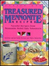 Treasured Mennonite Recipes - Fox Chapel Publishing, Fox Chapel Publishing, Woodworker's Journal