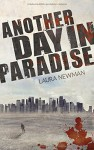Another Day in Paradise (ADIP) - Laura Newman