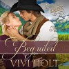 Beguiled (Cutter's Creek) - Paul Curtis, Vivi Holt