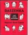 Daszeńka, czyli żywot szczeniaka - Karel Čapek