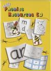 Jolly Phonics: Resources Cd - Sara Wernham, Sue Lloyd