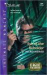 Eye of the Beholder - Ingrid Weaver