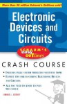 Schaum's Easy Outline Electronic Devices and Circuits: Based on Schaum's Outline of Theory and Problems of Electronic Devices and Circuits - Jimmie J. Cathey, Jim Cathey, William T. Smith