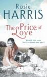 The Price of Love - Rosie Harris