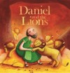 Daniel and the Lions. Written by Katherine Sully - Katherine Sully