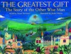 The Greatest Gift - Susan Summers, Jackie Morris