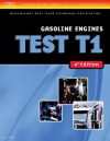 ASE Test Preparation Medium/Heavy Duty Truck Series Test T1 - Thomson Delmar Learning Inc.