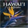 Hawai'i Is a Garden - Douglas Peebles
