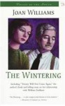 The Wintering (Voices of the South) - Joan Williams