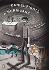 Daniel Fights a Hurricane: A Novel by Jones Shane (2012-07-31) Paperback - Jones Shane