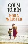 Nora Webster: Roman - Colm Tóibín, Giovanni Bandini, Ditte Bandini