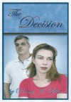The Decision - Penny Zeller