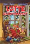 Lotte olümpiaraamat - Heiki Ernits, Janno Põldma