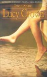 Lucy Crown - Irwin Shaw