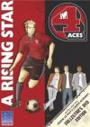 A Rising Star (4 Aces) - John Hales, C.A. Budgen, Russell Fox