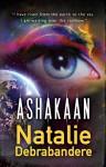 Ashakaan - Natalie Debrabandere