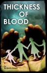 Thickness of Blood - Kimberly Gould