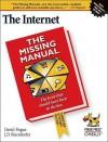 The Internet: The Missing Manual - J.D. Biersdorfer, David Pogue