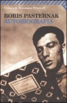 Autobiografia - Boris Pasternak