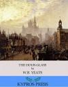 The Hour Glass (Classic Reprint) - W.B. Yeats