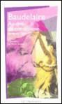 Au-delà du romantisme: écrits sur l'art - Charles Baudelaire, Michel Draguet