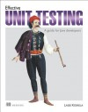 Unit Testing in Java - Lasse Koskela