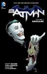 Batman Vol. 7: Endgame - Scott Snyder, Greg Capullo