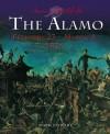 The Alamo - Mark Stewart