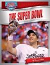Super Bowl - Barry Wilner