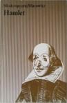 Hamlet - Charles Marowitz, Cees Buddingh', Gerda van Kranendonk, Jop Spiekerman, William Shakespeare
