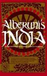 Alberuni's India (Abridged) - Al Biruni, أبو الريحان البيروني