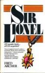 Sir Lionel - Fred Archer