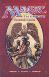 Magic - The Gathering: Gerrard`s Quest - Mike Grell, Pop Mhan, Norman Lee