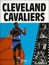 Cleveland Cavaliers - Bob Italia