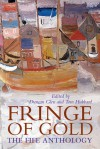 Fringe of Gold: The Fife Anthology - Duncan Glen, Tom Hubbard