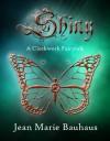 Shiny: A Clockwork Fairytale - Jean Marie Bauhaus