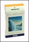 Health Journeys for People With HIV Infection (Health Journeys) - Belleruth Naparstek