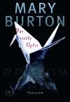 Das siebte Opfer - Karin Will, Mary Burton