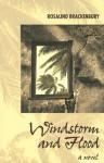 Windstorm and Flood - Rosalind Brackenbury