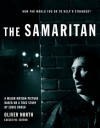 The Samaritan: A True Story of Freedom and Sacrifice - Eddie Roush, Oliver North