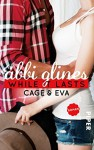 While It Lasts - Cage und Eva: Roman (Sea Breeze 3) - Abbi Glines, Heidi Lichtblau