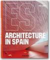 Architecture in Spain - Philip Jodidio