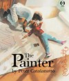 The Painter - Peter Catalanotto