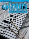 Belwin 21st Century Band Method: Keyboard Percussion, Level 1 - Jack Bullock, Anthony Maiello, Thom Proctor